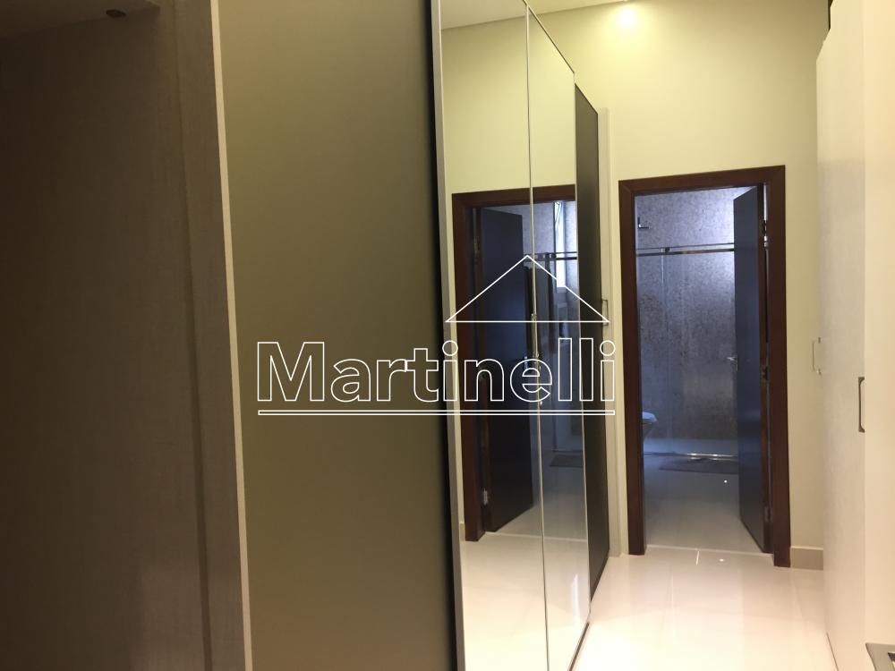 Comprar Casa / Condomínio em Bonfim Paulista apenas R$ 1.500.000,00 - Foto 17
