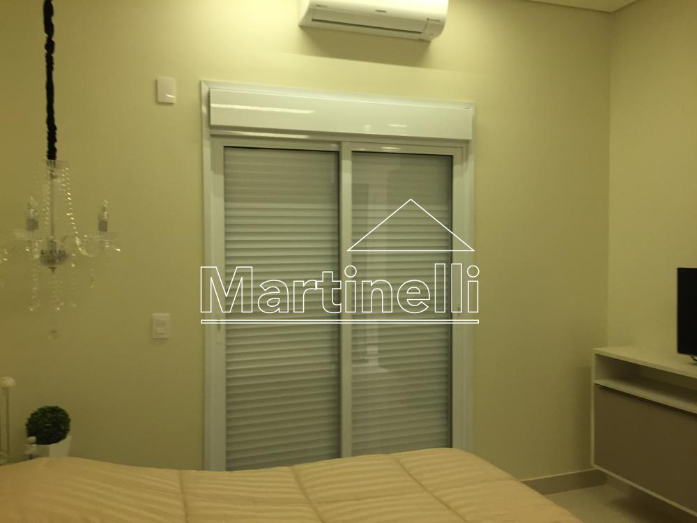 Comprar Casa / Condomínio em Bonfim Paulista apenas R$ 1.500.000,00 - Foto 20