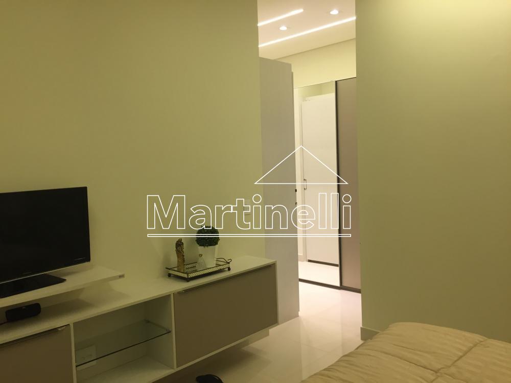 Comprar Casa / Condomínio em Bonfim Paulista apenas R$ 1.500.000,00 - Foto 21