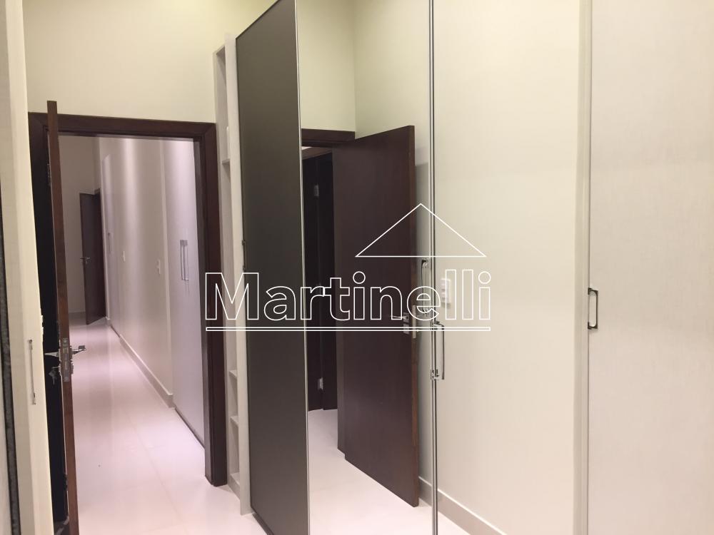 Comprar Casa / Condomínio em Bonfim Paulista apenas R$ 1.500.000,00 - Foto 22