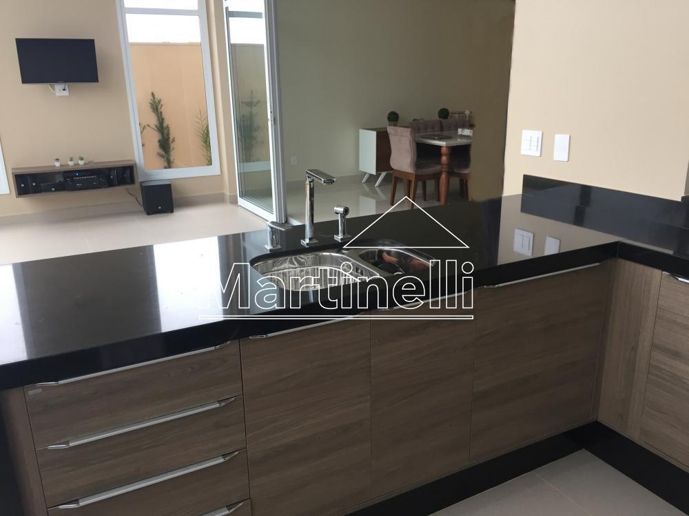 Comprar Casa / Condomínio em Bonfim Paulista apenas R$ 1.500.000,00 - Foto 24