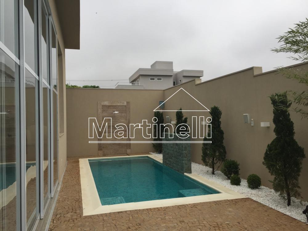 Comprar Casa / Condomínio em Bonfim Paulista apenas R$ 1.500.000,00 - Foto 26
