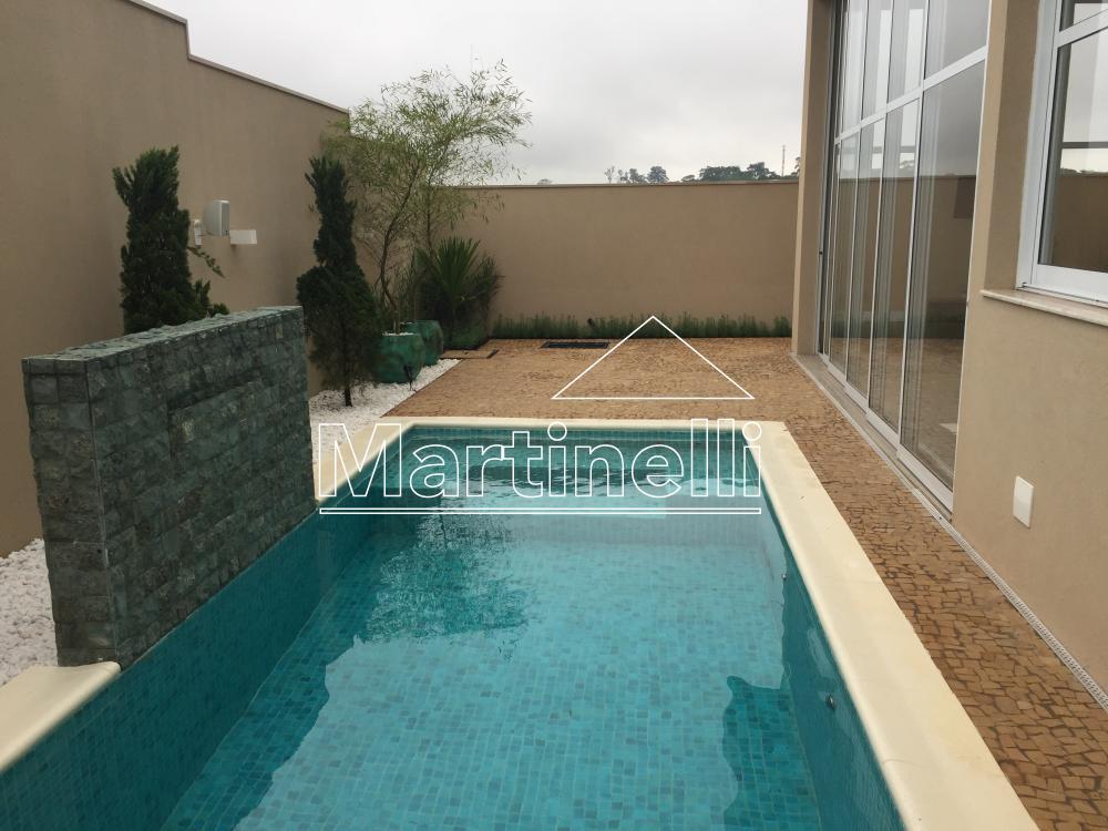 Comprar Casa / Condomínio em Bonfim Paulista apenas R$ 1.500.000,00 - Foto 29