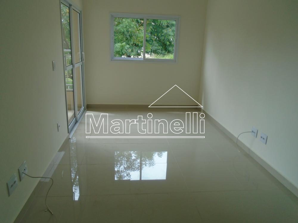 Comprar Apartamento / Padrão em Ribeirão Preto R$ 270.000,00 - Foto 1