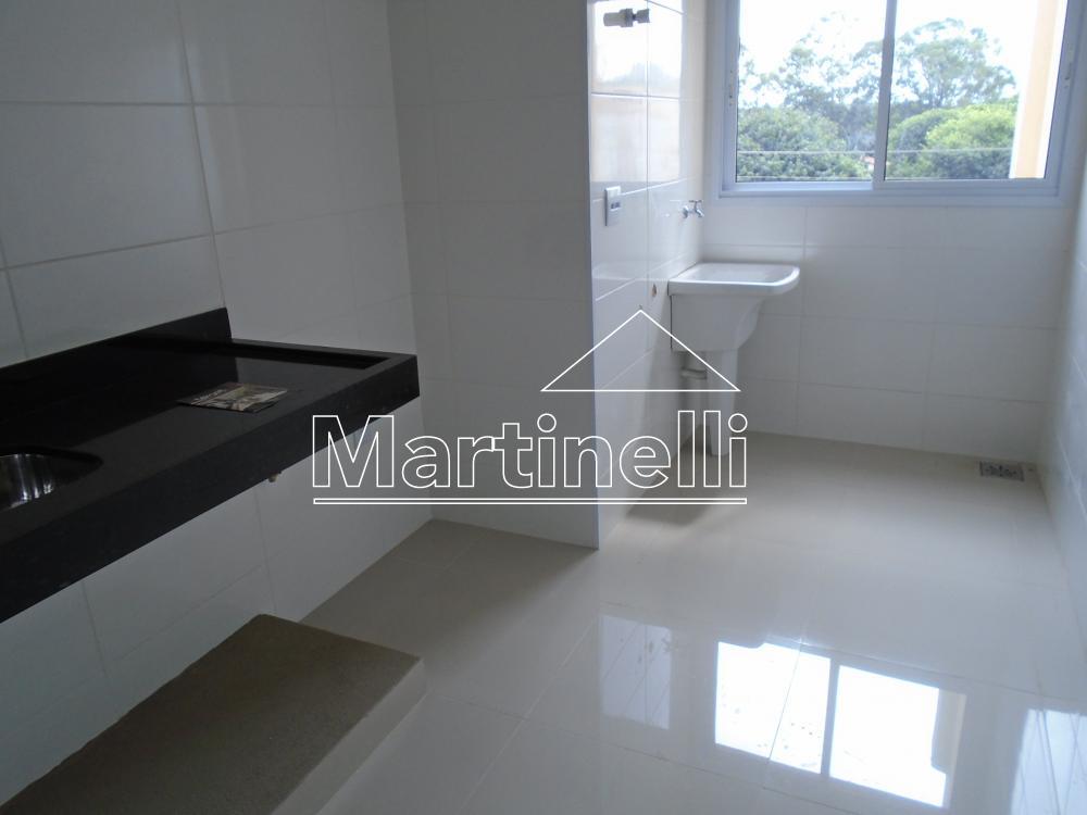 Comprar Apartamento / Padrão em Ribeirão Preto R$ 270.000,00 - Foto 6