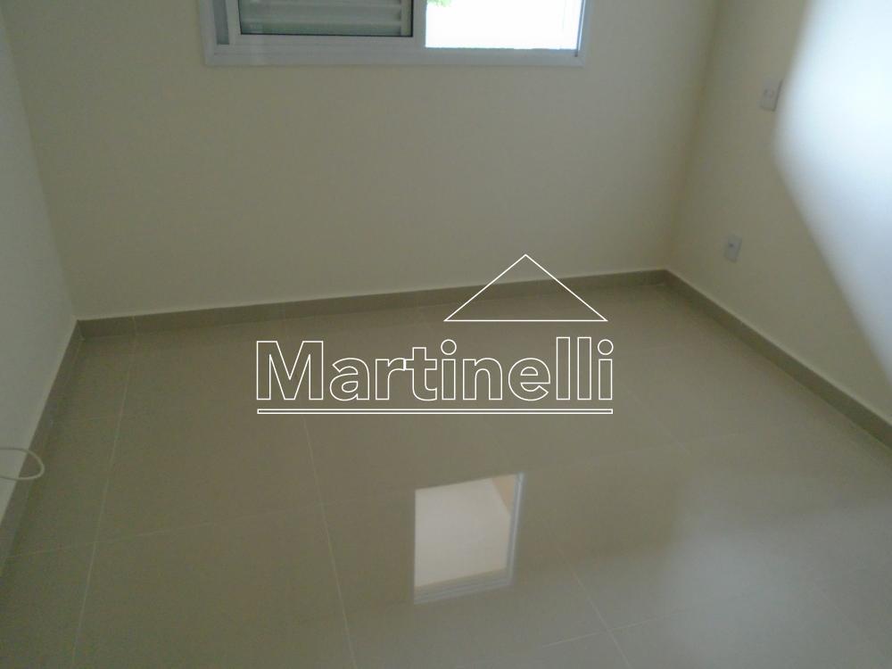 Comprar Apartamento / Padrão em Ribeirão Preto R$ 270.000,00 - Foto 8