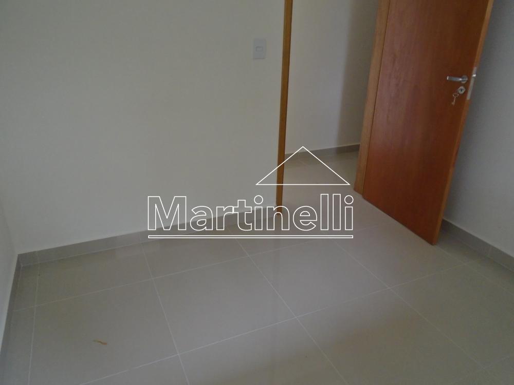 Comprar Apartamento / Padrão em Ribeirão Preto R$ 270.000,00 - Foto 9
