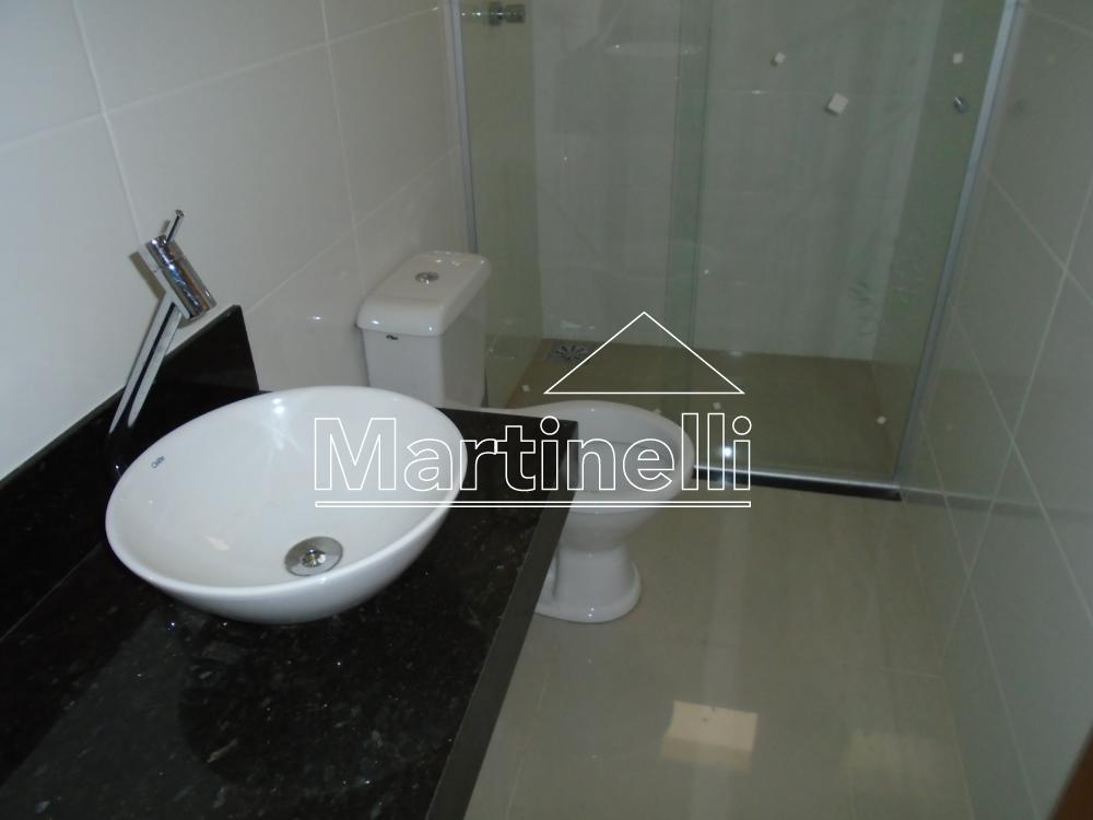 Comprar Apartamento / Padrão em Ribeirão Preto R$ 270.000,00 - Foto 10