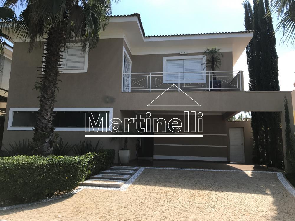 Comprar Casa / Condomínio em Ribeirão Preto. apenas R$ 1.700.000,00