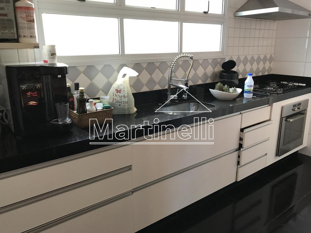 Comprar Casa / Condomínio em Ribeirão Preto apenas R$ 1.385.000,00 - Foto 5