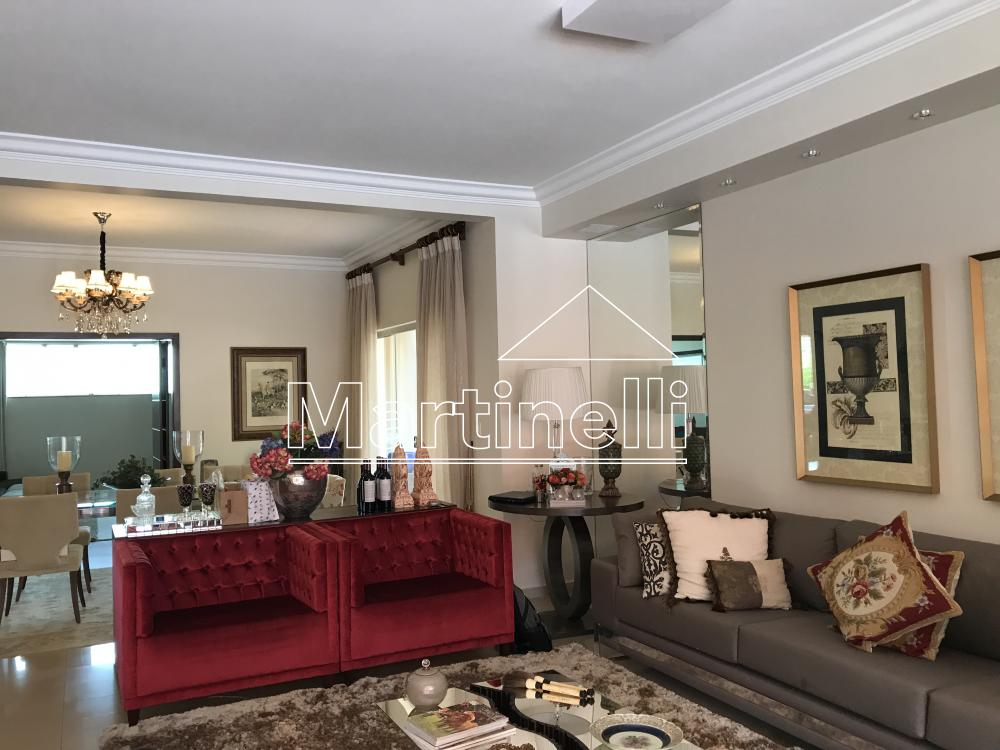 Comprar Casa / Condomínio em Ribeirão Preto apenas R$ 1.700.000,00 - Foto 3