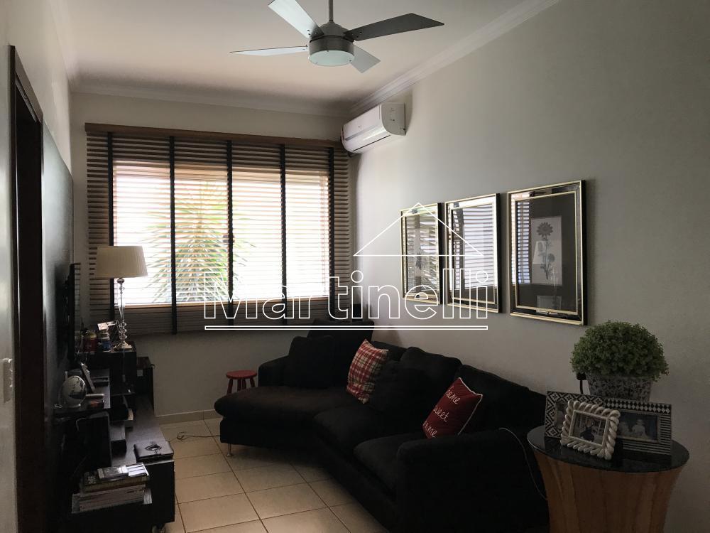 Comprar Casa / Condomínio em Ribeirão Preto apenas R$ 1.385.000,00 - Foto 4