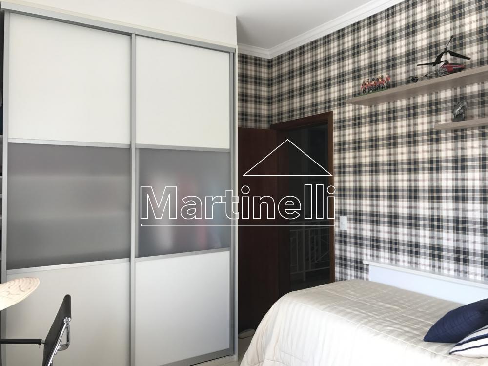 Comprar Casa / Condomínio em Ribeirão Preto apenas R$ 1.385.000,00 - Foto 7