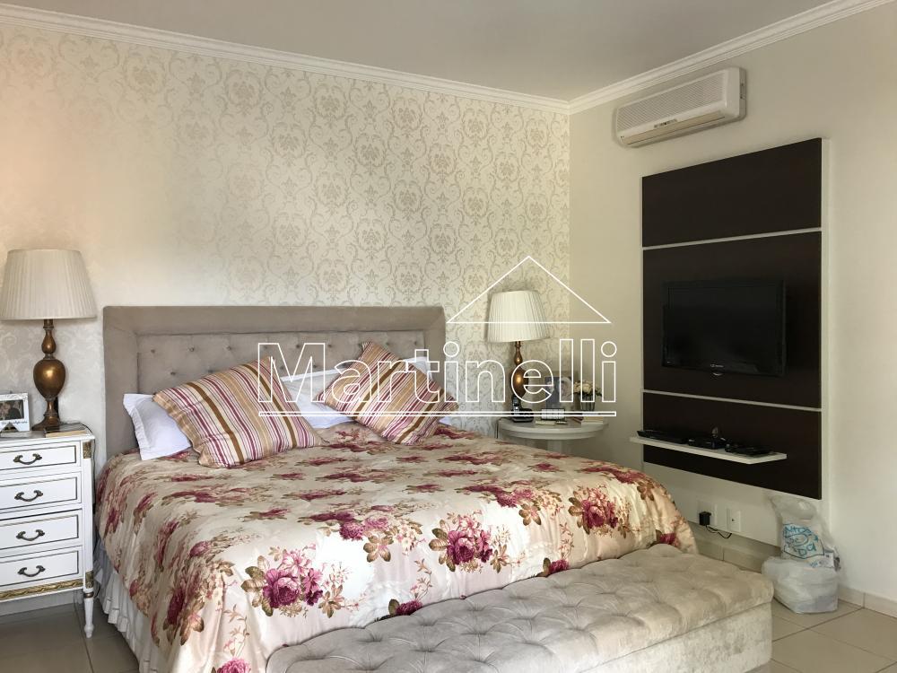 Comprar Casa / Condomínio em Ribeirão Preto apenas R$ 1.700.000,00 - Foto 10