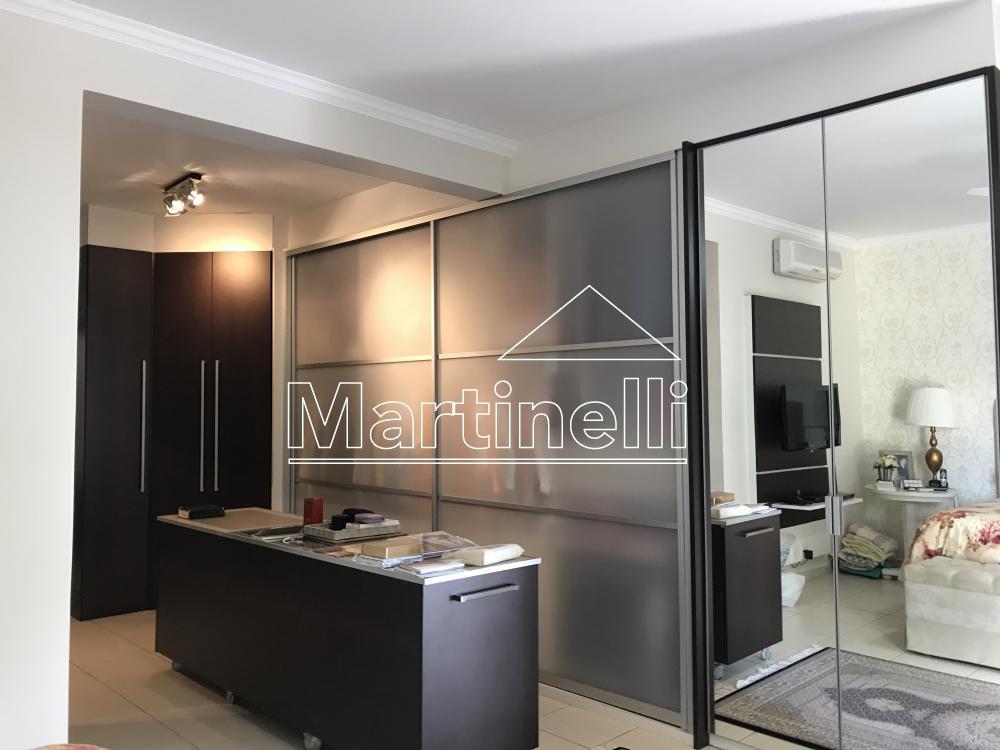 Comprar Casa / Condomínio em Ribeirão Preto apenas R$ 1.385.000,00 - Foto 10