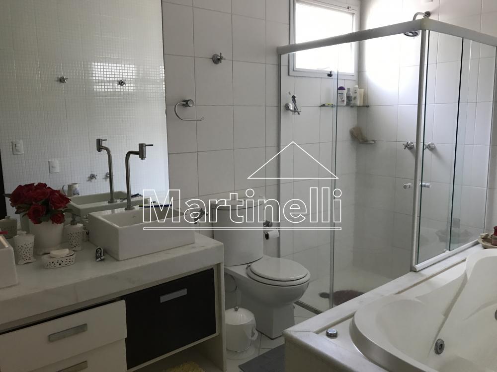 Comprar Casa / Condomínio em Ribeirão Preto apenas R$ 1.700.000,00 - Foto 12