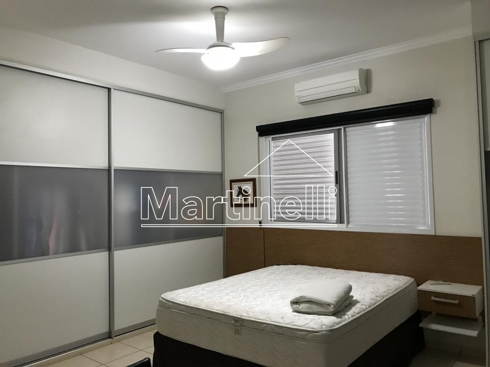 Comprar Casa / Condomínio em Ribeirão Preto apenas R$ 1.385.000,00 - Foto 13