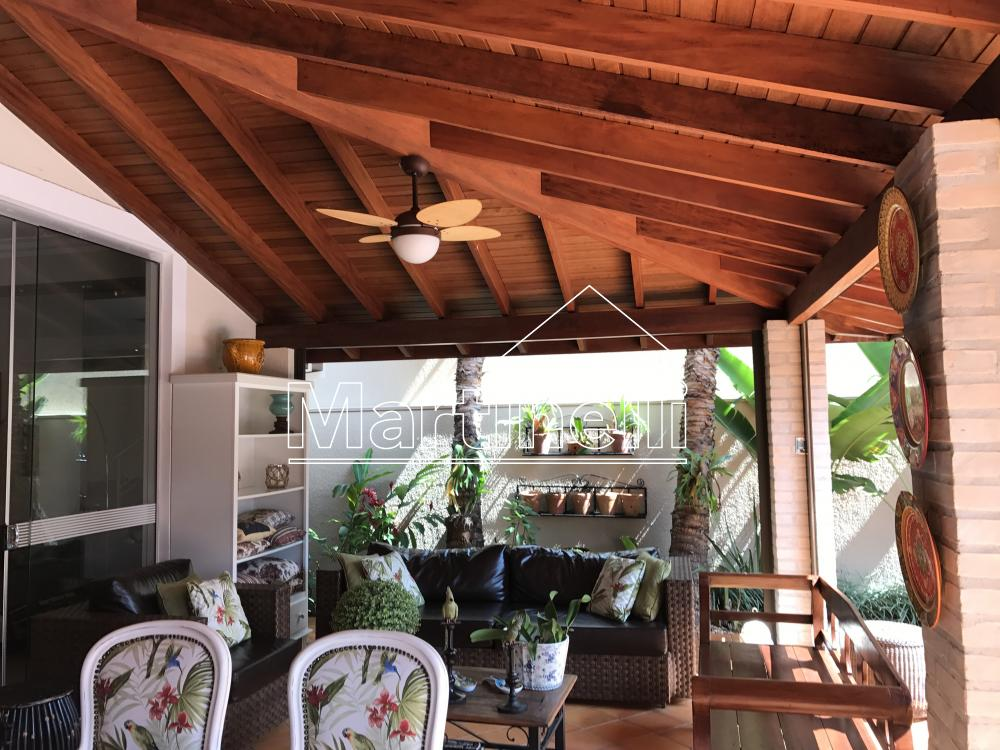 Comprar Casa / Condomínio em Ribeirão Preto apenas R$ 1.385.000,00 - Foto 18