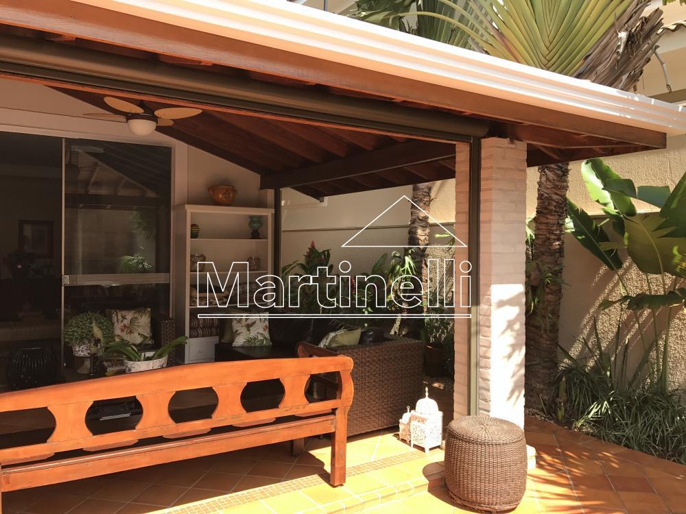 Comprar Casa / Condomínio em Ribeirão Preto apenas R$ 1.500.000,00 - Foto 19