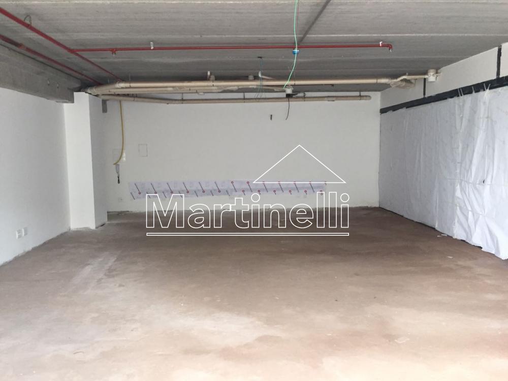 Alugar Imóvel Comercial / Sala em Ribeirão Preto apenas R$ 4.900,00 - Foto 1