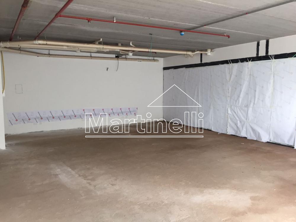 Alugar Imóvel Comercial / Sala em Ribeirão Preto apenas R$ 4.900,00 - Foto 2