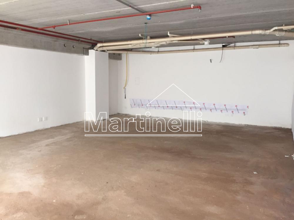 Alugar Imóvel Comercial / Sala em Ribeirão Preto apenas R$ 4.900,00 - Foto 3