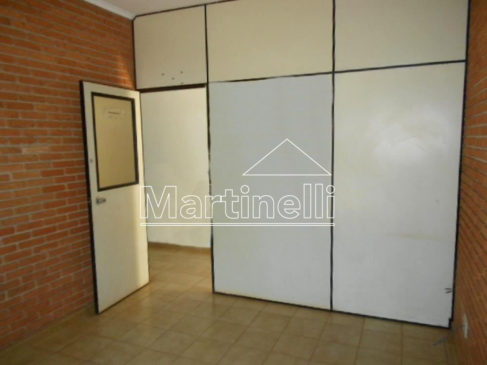 Alugar Imóvel Comercial / Galpão / Barracão / Depósito em Ribeirão Preto apenas R$ 17.000,00 - Foto 27
