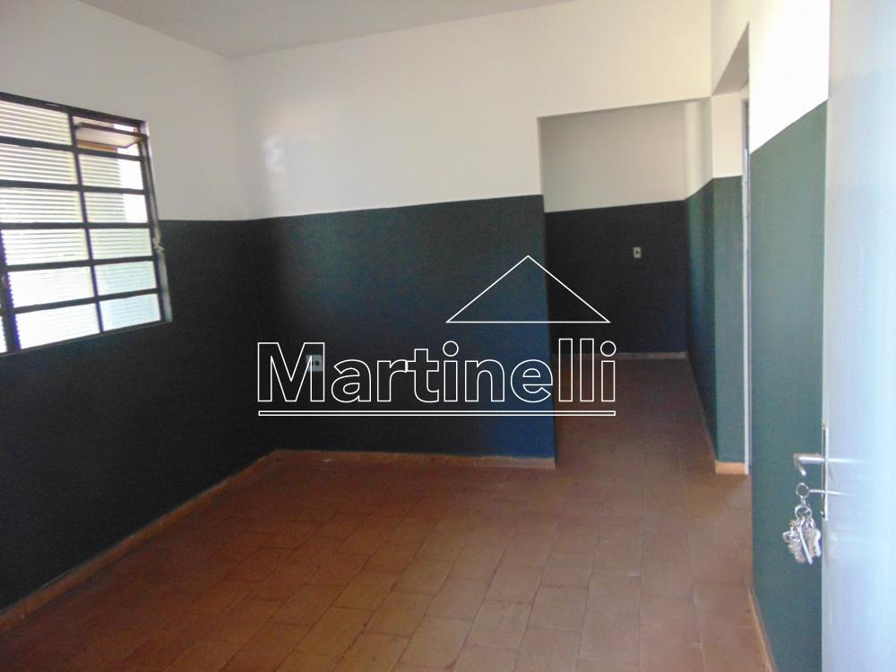 Alugar Imóvel Comercial / Galpão / Barracão / Depósito em Ribeirão Preto apenas R$ 17.000,00 - Foto 12