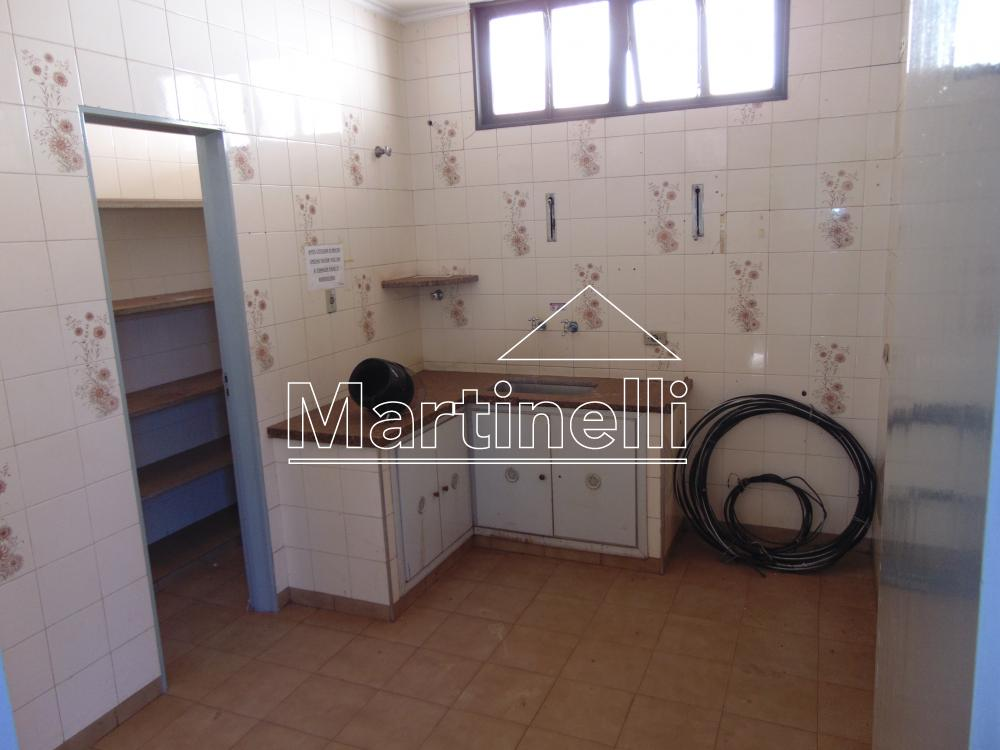 Alugar Imóvel Comercial / Galpão / Barracão / Depósito em Ribeirão Preto apenas R$ 17.000,00 - Foto 17