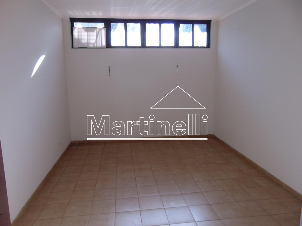 Alugar Imóvel Comercial / Galpão / Barracão / Depósito em Ribeirão Preto apenas R$ 17.000,00 - Foto 18