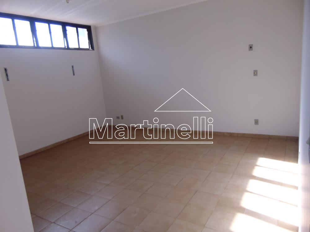 Alugar Imóvel Comercial / Galpão / Barracão / Depósito em Ribeirão Preto apenas R$ 17.000,00 - Foto 21