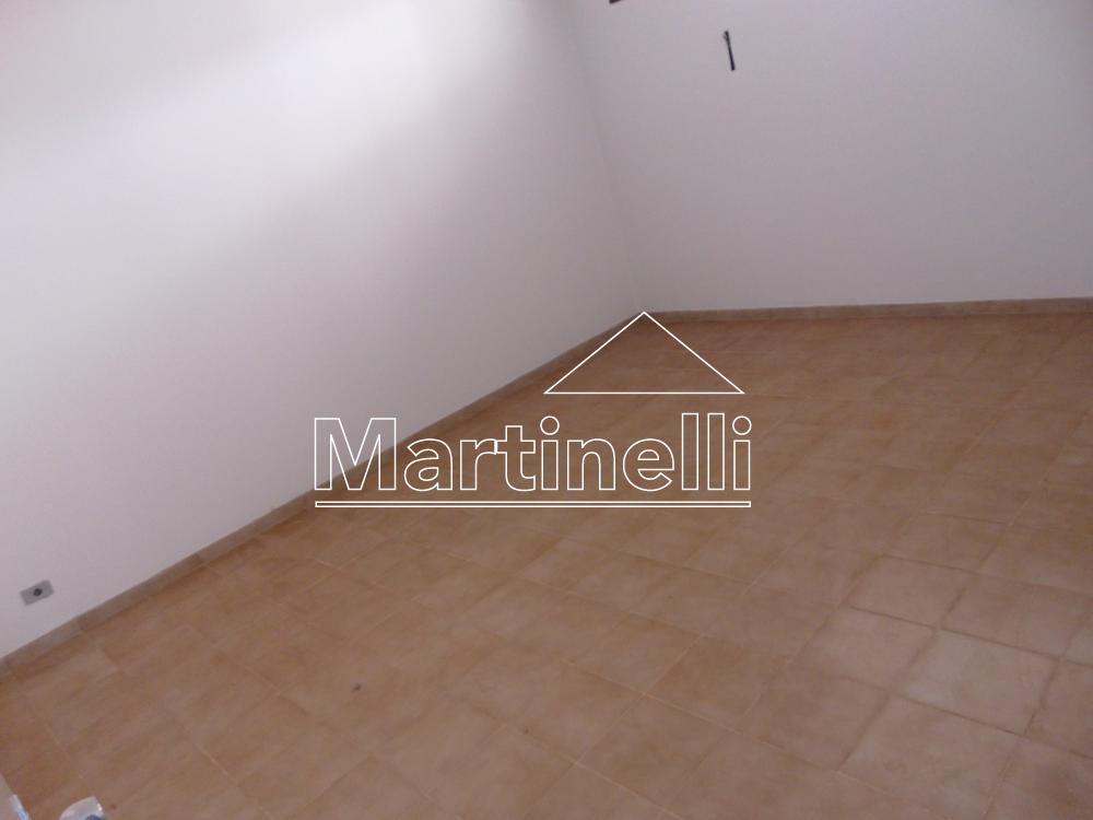 Alugar Imóvel Comercial / Galpão / Barracão / Depósito em Ribeirão Preto apenas R$ 17.000,00 - Foto 23
