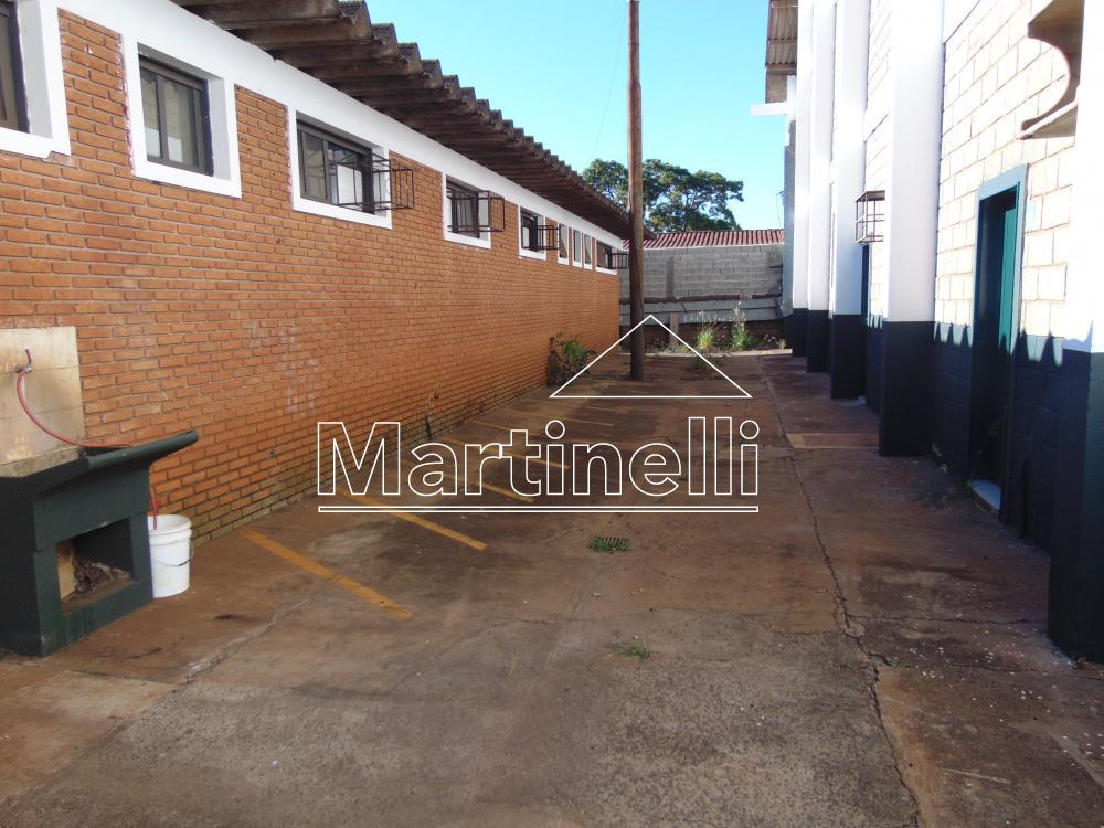 Alugar Imóvel Comercial / Galpão / Barracão / Depósito em Ribeirão Preto apenas R$ 17.000,00 - Foto 29