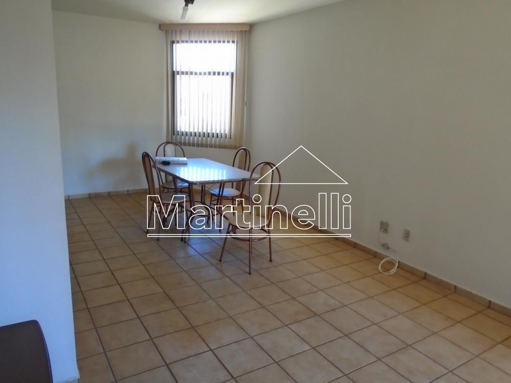 Alugar Apartamento / Padrão em Ribeirão Preto apenas R$ 980,00 - Foto 2