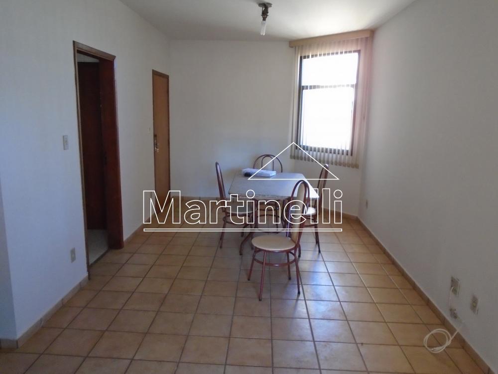 Alugar Apartamento / Padrão em Ribeirão Preto apenas R$ 980,00 - Foto 1
