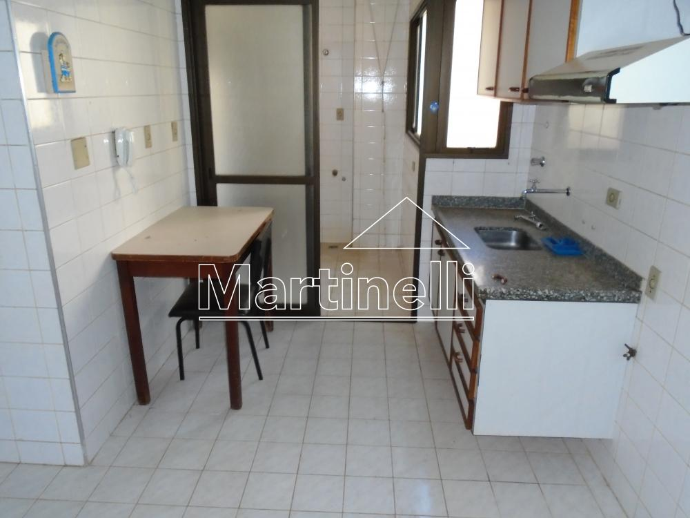 Alugar Apartamento / Padrão em Ribeirão Preto apenas R$ 980,00 - Foto 3