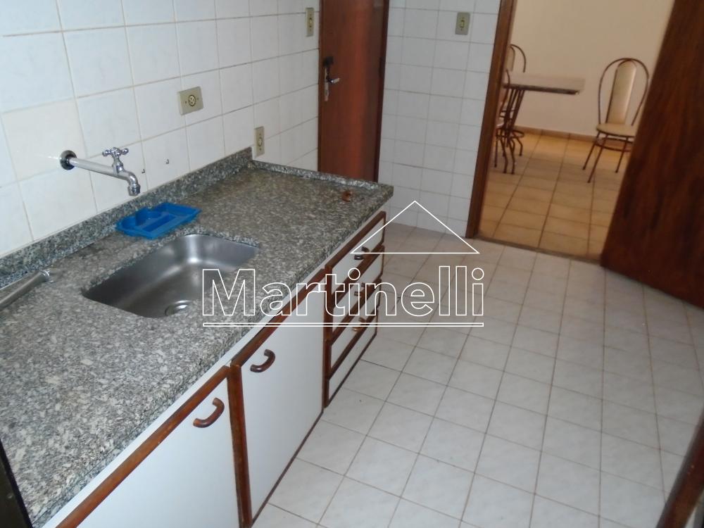 Alugar Apartamento / Padrão em Ribeirão Preto apenas R$ 980,00 - Foto 4