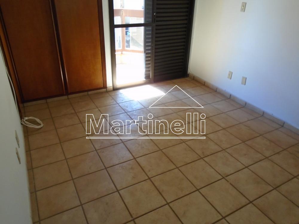 Alugar Apartamento / Padrão em Ribeirão Preto apenas R$ 980,00 - Foto 6