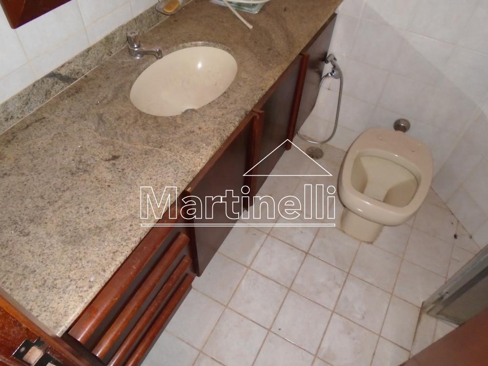 Alugar Apartamento / Padrão em Ribeirão Preto apenas R$ 980,00 - Foto 8