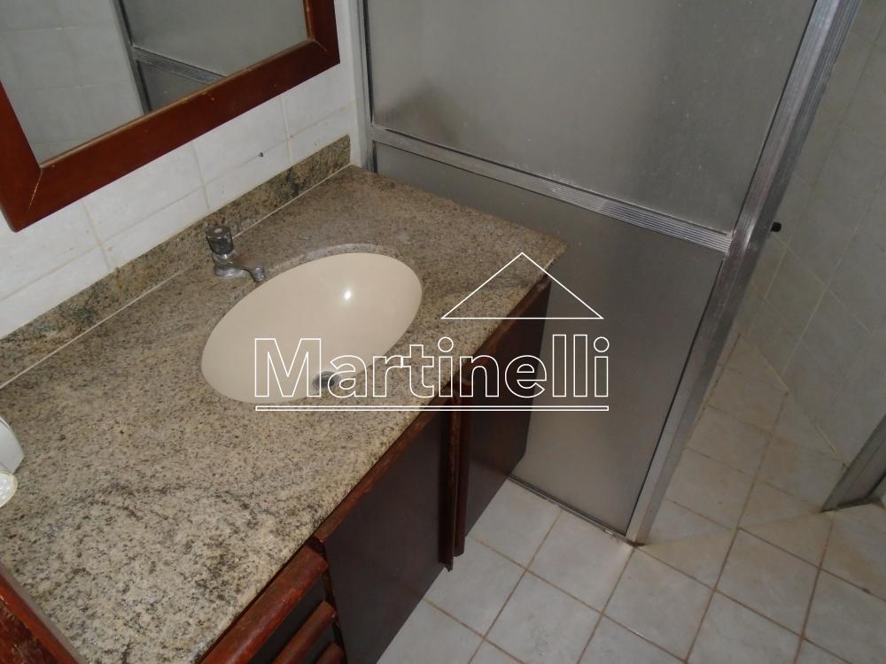 Alugar Apartamento / Padrão em Ribeirão Preto apenas R$ 980,00 - Foto 11