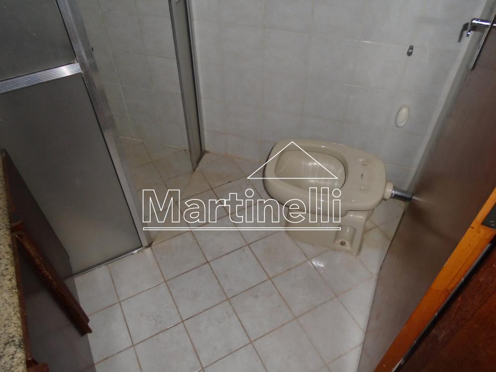 Alugar Apartamento / Padrão em Ribeirão Preto apenas R$ 980,00 - Foto 12