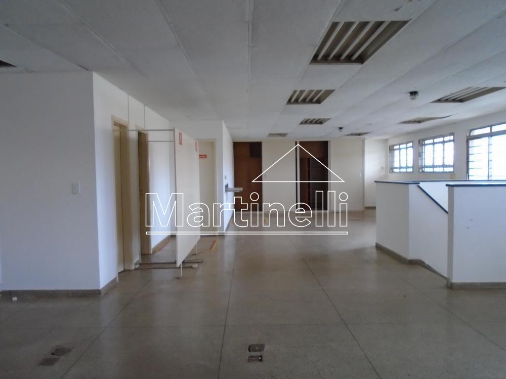 Alugar Imóvel Comercial / Galpão / Barracão / Depósito em Ribeirão Preto apenas R$ 28.500,00 - Foto 10