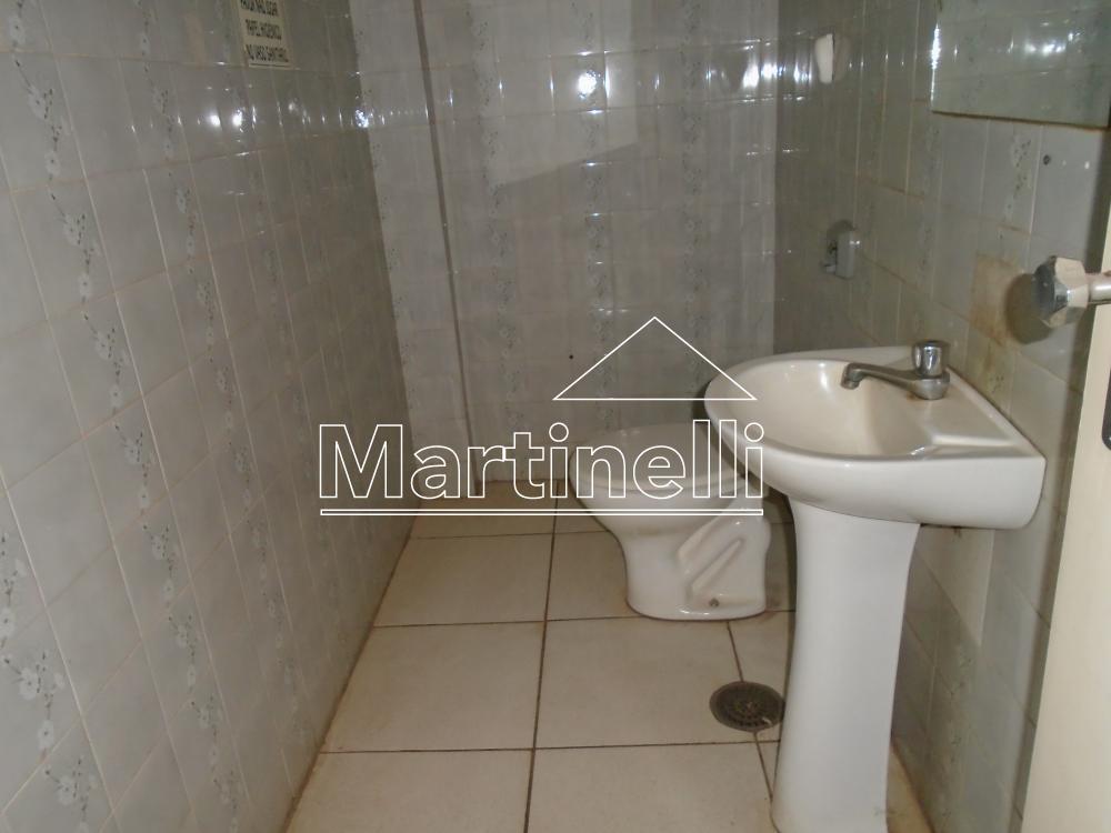 Alugar Imóvel Comercial / Galpão / Barracão / Depósito em Ribeirão Preto apenas R$ 28.500,00 - Foto 11