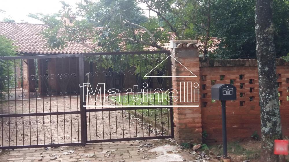 Alugar Rural / Chácara em Condomínio em Ribeirão Preto. apenas R$ 3.000,00