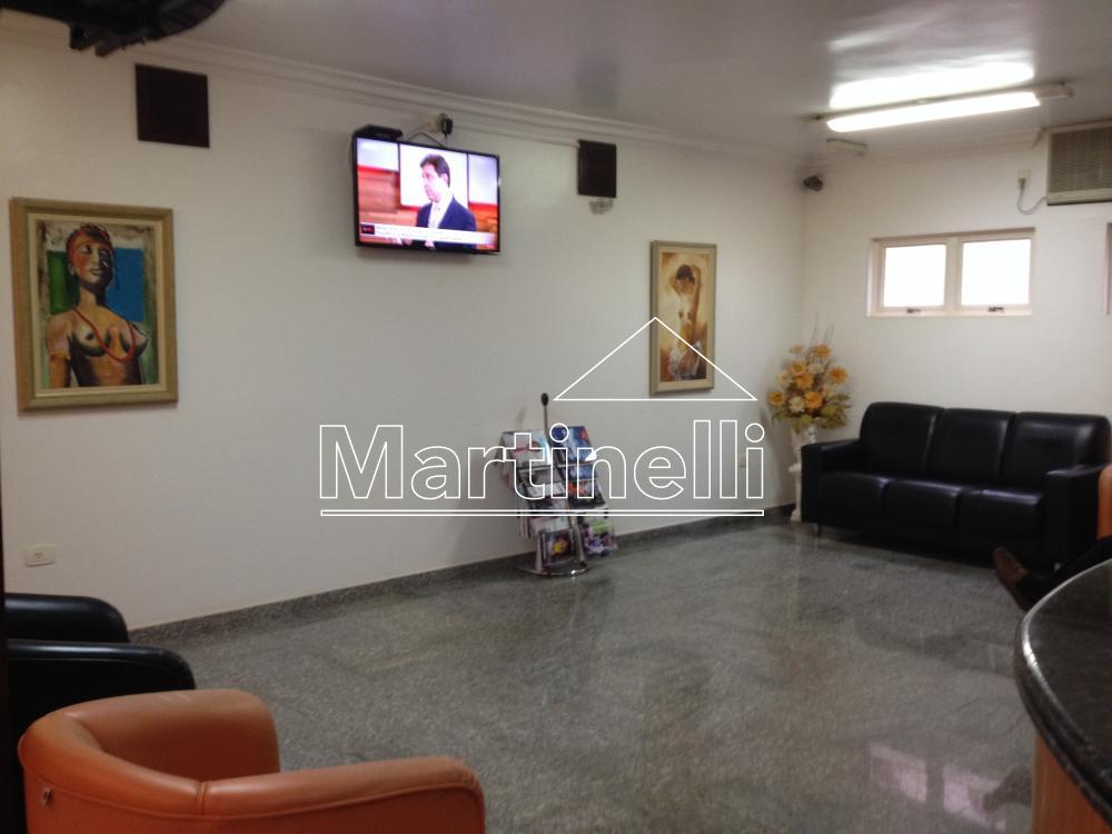 Alugar Imóvel Comercial / Imóvel Comercial em Ribeirão Preto apenas R$ 10.000,00 - Foto 1
