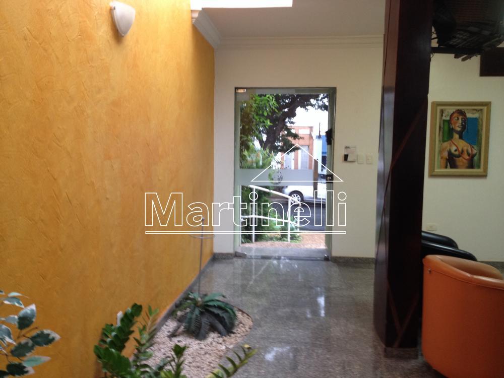 Alugar Imóvel Comercial / Imóvel Comercial em Ribeirão Preto apenas R$ 10.000,00 - Foto 2