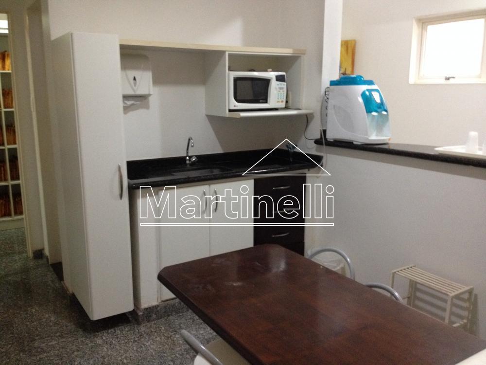 Alugar Imóvel Comercial / Imóvel Comercial em Ribeirão Preto apenas R$ 10.000,00 - Foto 7