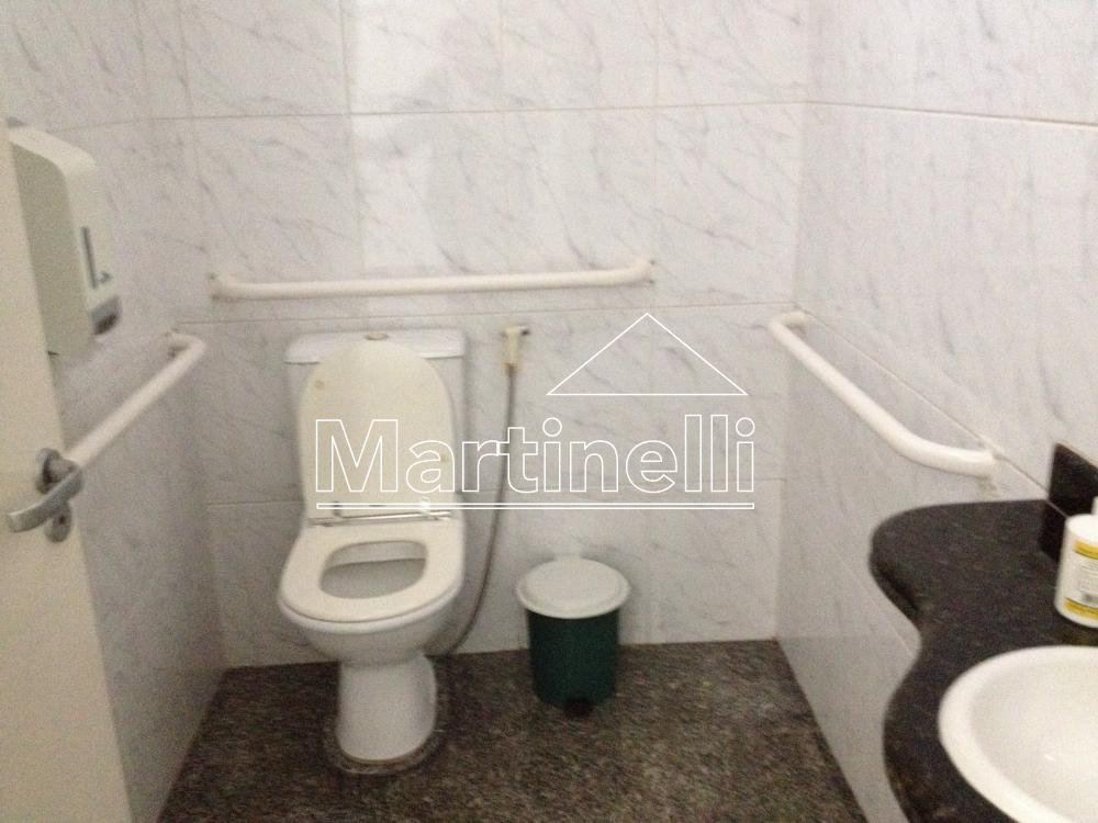 Alugar Imóvel Comercial / Imóvel Comercial em Ribeirão Preto apenas R$ 10.000,00 - Foto 11