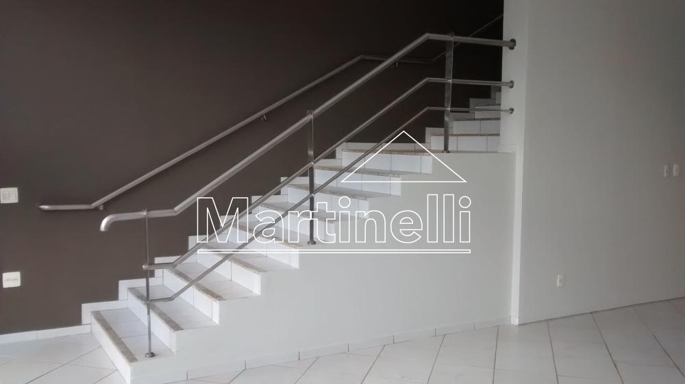 Alugar Imóvel Comercial / Salão em Ribeirão Preto apenas R$ 11.500,00 - Foto 7