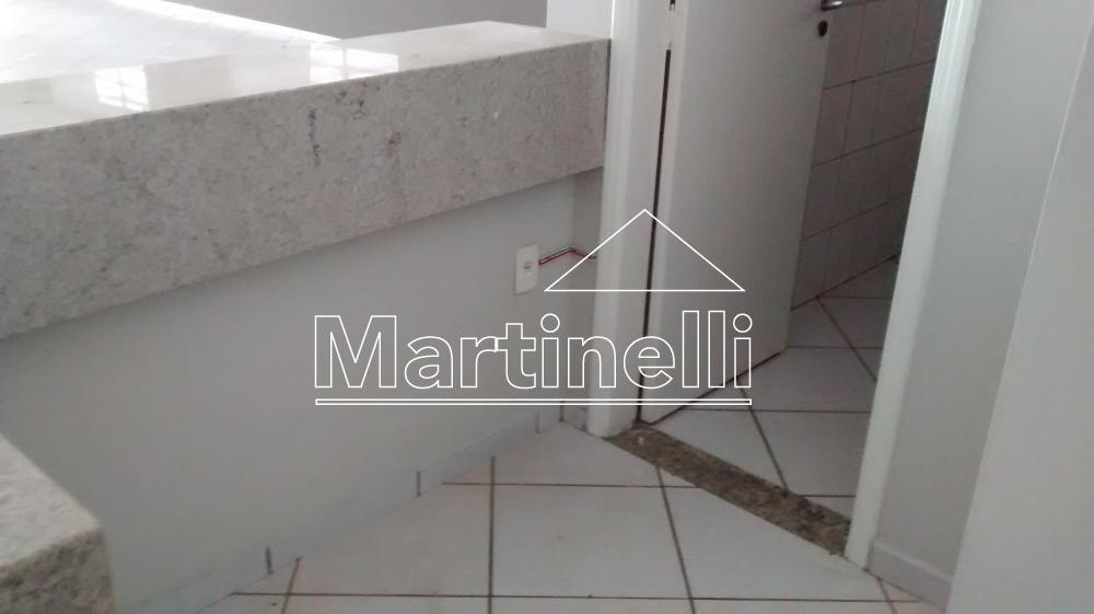 Alugar Imóvel Comercial / Salão em Ribeirão Preto apenas R$ 11.500,00 - Foto 9